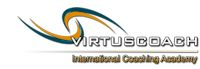 virtus_logo-small1.jpg
